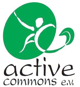 logo ActiveCommons