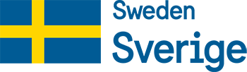 logo Swedish Embassy